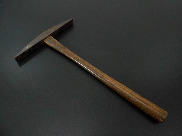 山形刃槌1